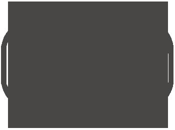 Melissa-Lowe-Logo-black