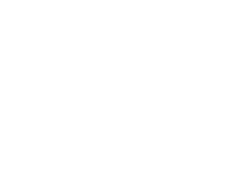 Melissa-Lowe-Logo