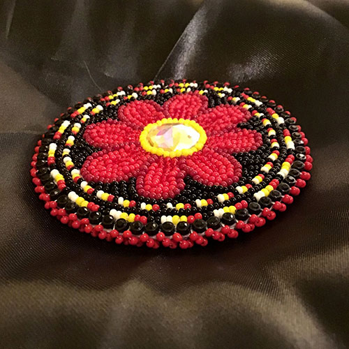 Melissa-Lowe-bead-work-patch