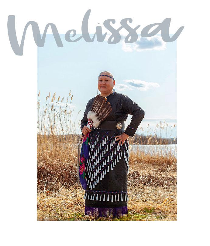 Melissa-Lowe-bio