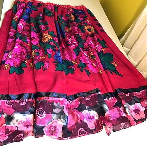 Melissa-Lowe-gookum-skirt