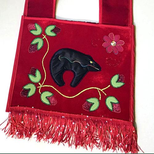 Melissa-Lowe-purse