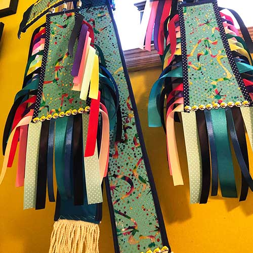 Melissa-Lowe-regalia-shawl
